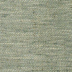 S2484 Zen Greenhouse Fabric