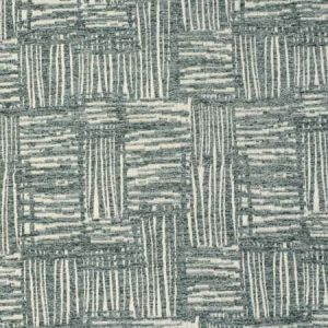 S2485 Seaglass Greenhouse Fabric