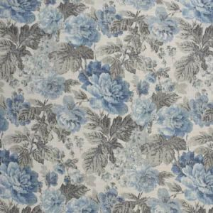 S2491 Chambray Greenhouse Fabric