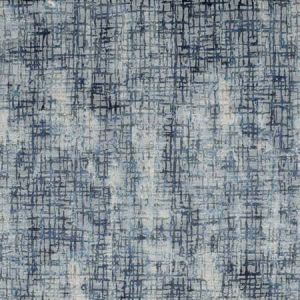 S2494 Indigo Greenhouse Fabric
