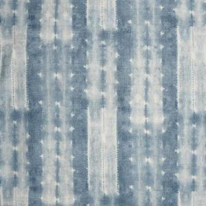 S2495 Chambray Greenhouse Fabric