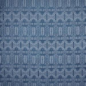 S2496 Indigo Greenhouse Fabric