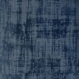 S2506 Marine Greenhouse Fabric