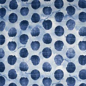 S2509 Denim Greenhouse Fabric