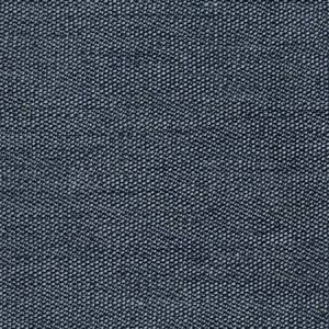 S2514 Ocean Greenhouse Fabric