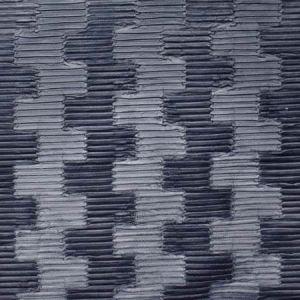 S2518 Midnight Greenhouse Fabric