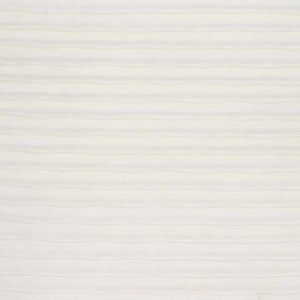 S2523 Coconut Greenhouse Fabric