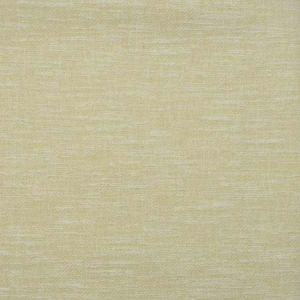 S2527 Alabaster Greenhouse Fabric
