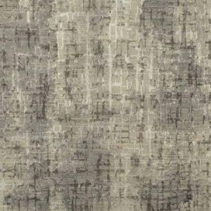 S2532 Flint Greenhouse Fabric