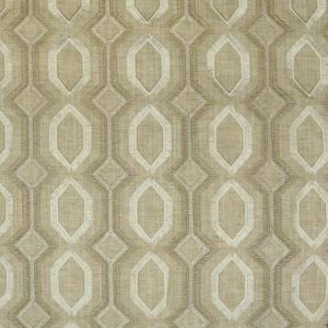 S2534 Linen Greenhouse Fabric