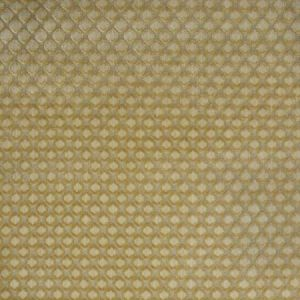 S2536 Moonlight Greenhouse Fabric