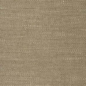 S2542 Pebble Greenhouse Fabric