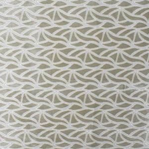 S2546 Cream Greenhouse Fabric