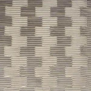 S2547 Mushroom Greenhouse Fabric