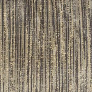 S2549 Fossil Greenhouse Fabric