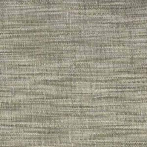 S2552 Smoke Greenhouse Fabric