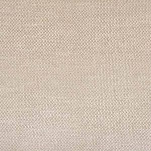 S2554 Haze Greenhouse Fabric