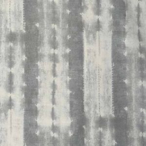 S2562 Granite Greenhouse Fabric