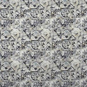 S2564 Smoke Greenhouse Fabric