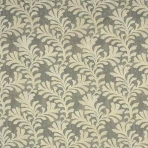 S2566 Cloud Greenhouse Fabric