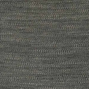 S2571 Boulder Greenhouse Fabric