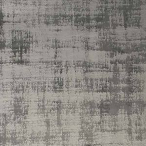 S2572 Slate Greenhouse Fabric