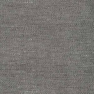 S2573 Overcast Greenhouse Fabric