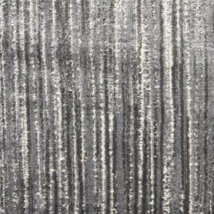 S2574 Slate Greenhouse Fabric