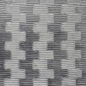 S2576 Slate Greenhouse Fabric