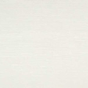 S2582 White Greenhouse Fabric
