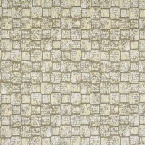 S2586 Stonewash Greenhouse Fabric