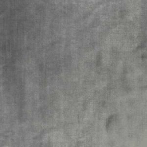S2588 Grey Greenhouse Fabric