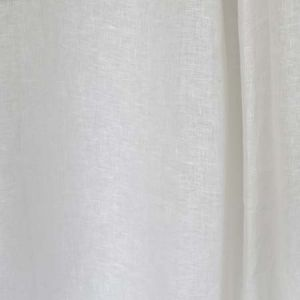 S2601 Winter White Greenhouse Fabric