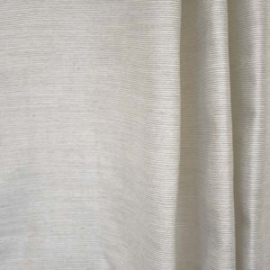 S2614 Linen Greenhouse Fabric