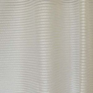 S2615 Pearl Greenhouse Fabric