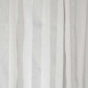 S2616 Dove Greenhouse Fabric