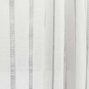 S2618 Fog Greenhouse Fabric