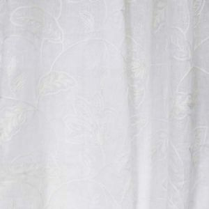 S2620 Snow Greenhouse Fabric
