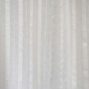 S2623 Snow Greenhouse Fabric