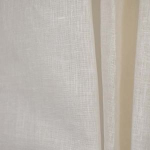 S2624 Off White Greenhouse Fabric