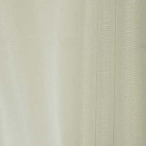 S2625 Pearl Greenhouse Fabric