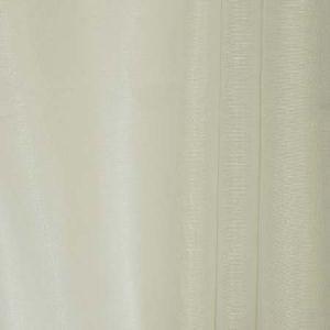 S2625 Pearl Greenhouse Fabric