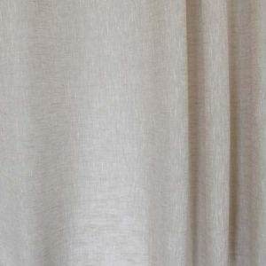 S2627 Fog Greenhouse Fabric