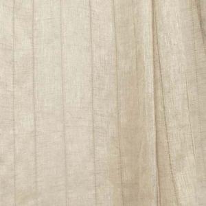 S2630 Tumbleweed Greenhouse Fabric