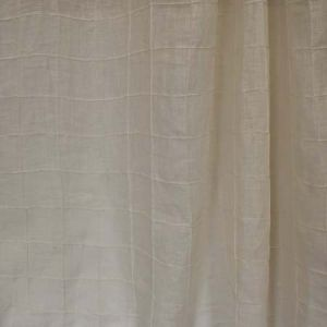 S2633 Tumbleweed Greenhouse Fabric