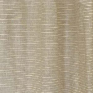 S2634 Linen Greenhouse Fabric