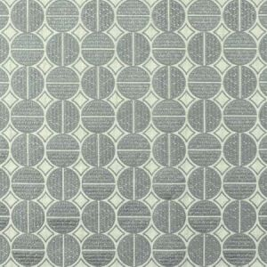 S2642 Pewter Greenhouse Fabric