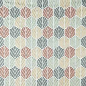 S2644 Petal Greenhouse Fabric