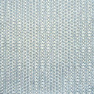 S2645 Chambray Greenhouse Fabric