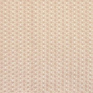 S2646 Petal Greenhouse Fabric